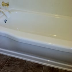 Photo Of ALS Bathtub Refinishing   Chicago, IL, United States ...