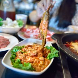 Photo Of Jin Li Yuan Sunnyvale Ca United States Y Beef Tongue