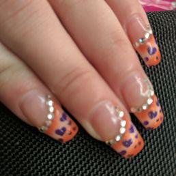 norsk erotik np nails