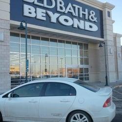 Bed Bath Beyond Home Decor 425 3rd Pl Manhattan Ks Phone