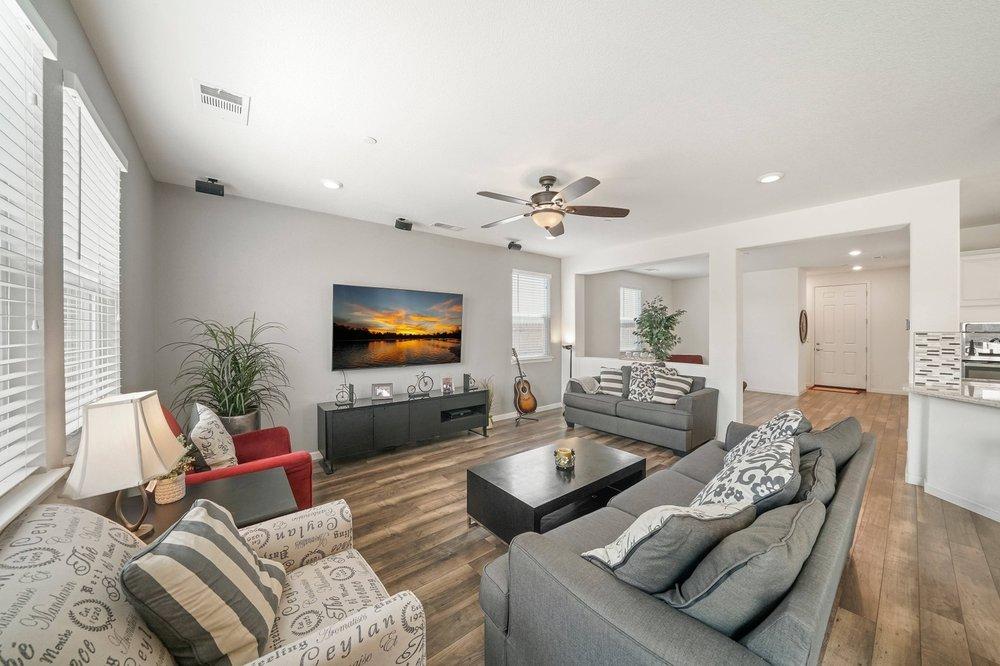 Erica Peterson - Coldwell Banker Residential Brokerage | 500 Auburn Folsom Rd, Auburn, CA, 95603 | +1 (916) 660-6269