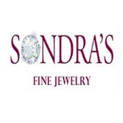 sondra s fine jewelry gioiellerie 1624 union st