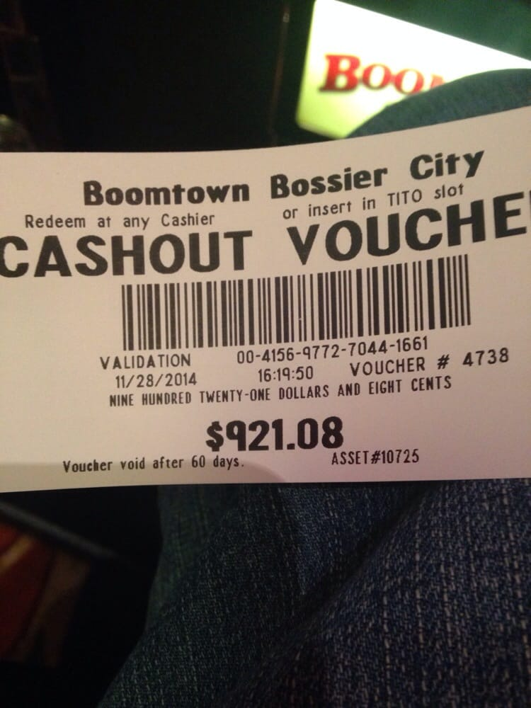 Boomtown casino shreveport concerts