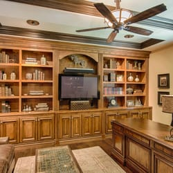Photo Of Bella Venezia Home U0026 Decor   Santa Clarita, CA, United States