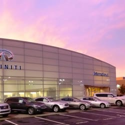 INFINITI Milwaukee - Auto Repair - 2228 E Moreland Blvd, Waukesha, WI - Phone Number - Last ...