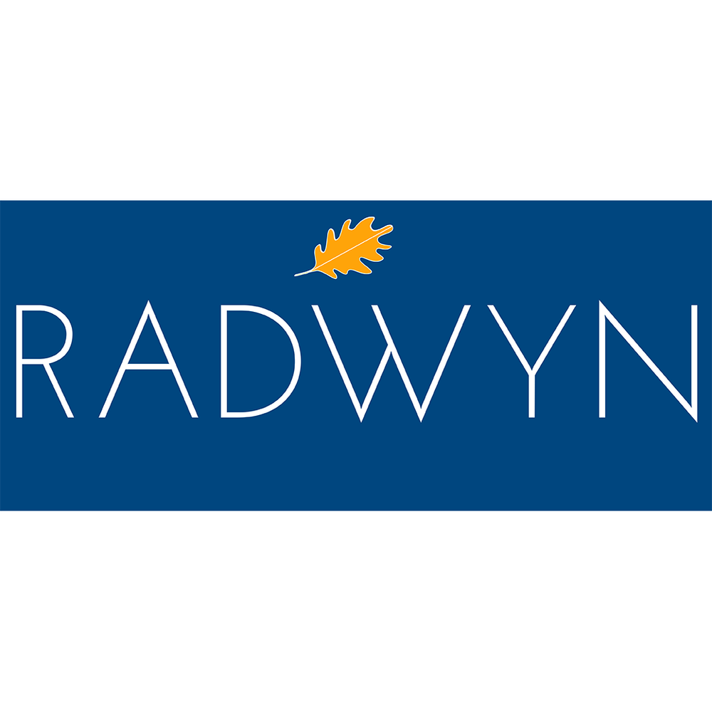 Radwyn Apartments