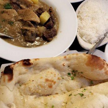 Himalayan Kitchen Restaurant Durango Co