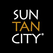 Sun Tan City 34 Reviews Tanning 1125 W Nc 54 Hwy Durham Nc