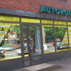 Siltala autokoulu