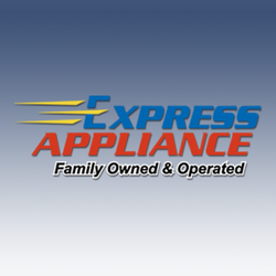 Express Appliance 15 Reviews Appliances Amp Repair 607
