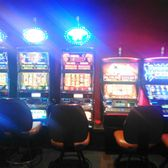 Newcastle ok casino hampton beach casino ballrom
