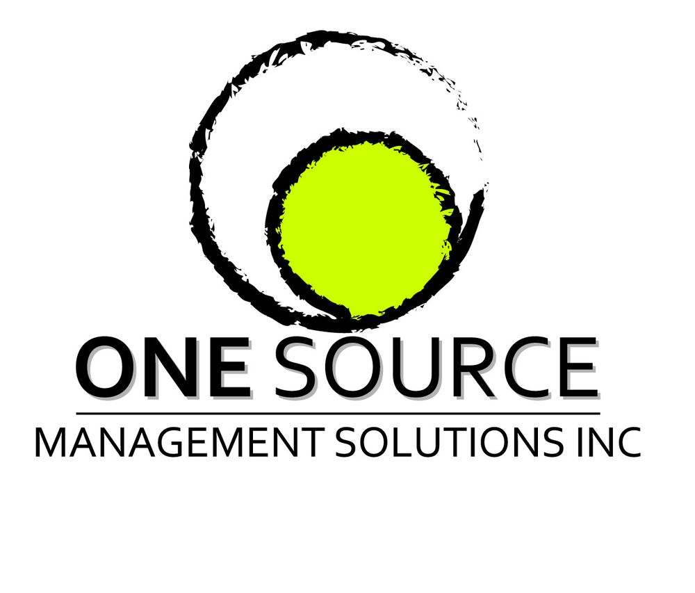 One Source Management Solutions