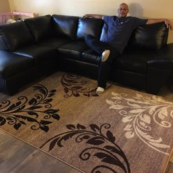 Photo Of Expo Furniture U0026 Rug Outlet   Rancho Cordova, CA, United States.