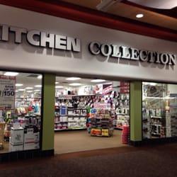 Kitchen Collection St Augustine Fl | Kitchen Collection Appliances 500 Prime Outlets Blvd Saint