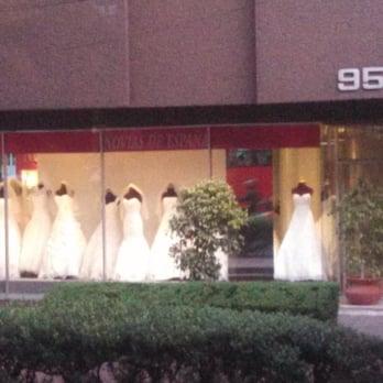Novias De España Wedding Planners Av De Los Insurgentes