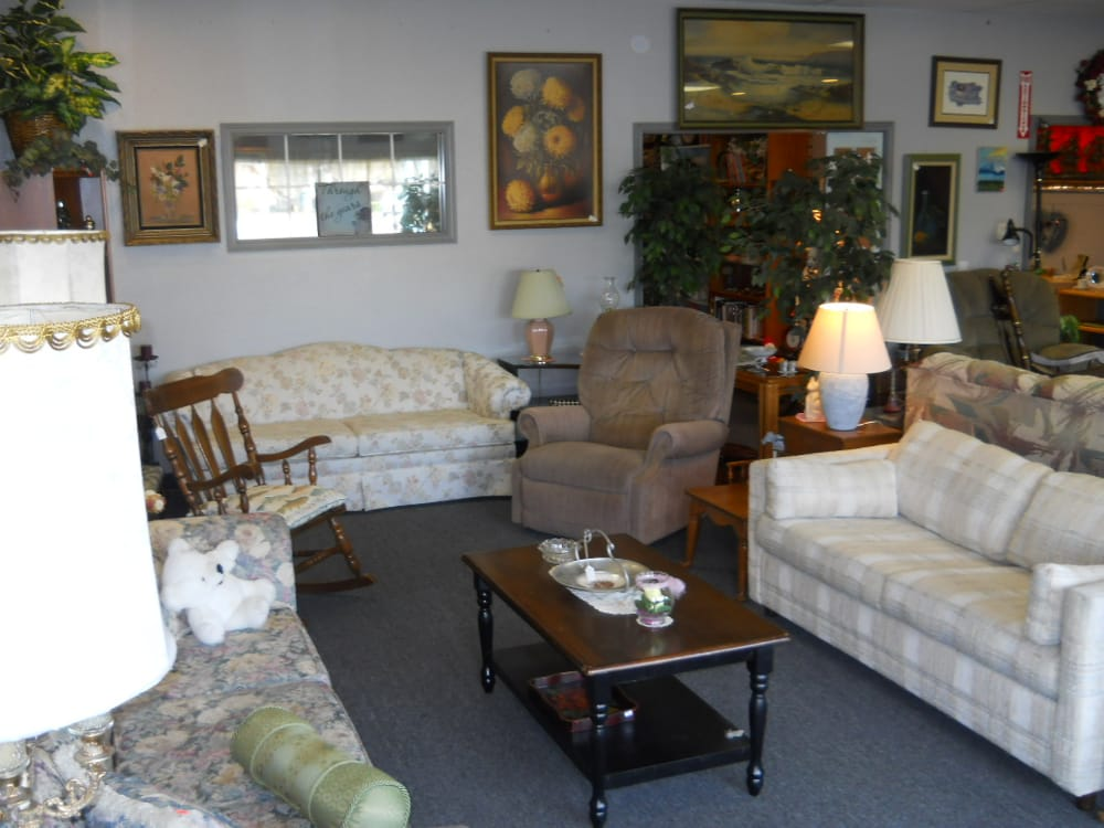 quality gently used furniture yelp. Black Bedroom Furniture Sets. Home Design Ideas