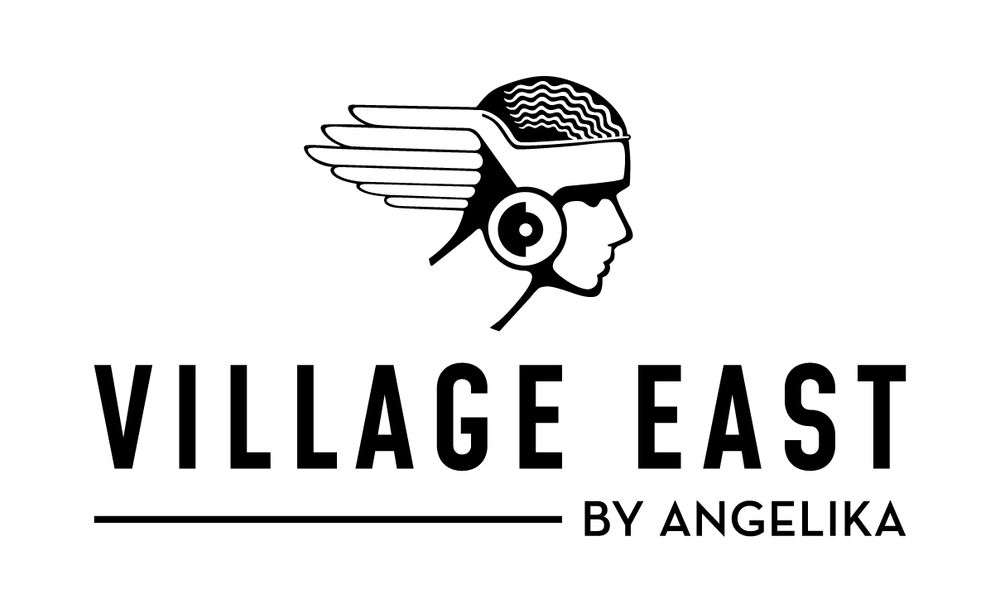 Village East by Angelika