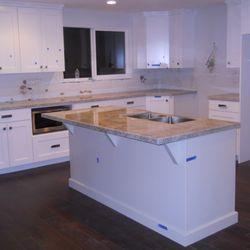Attractive Photo Of Stone Edge Granite Countertops Llc.   Layton, UT, United States