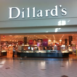 f18d086cf Dillard's - Department Stores - 5111 Rogers Ave, Fort Smith, AR ...