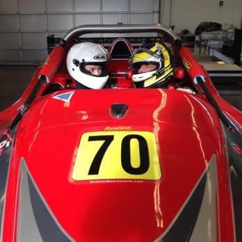 Monticello Motor Club >> Monticello Motor Club 41 Photos 11 Reviews Race Tracks 67