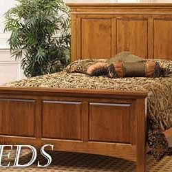 american oak creations 11 photos furniture stores