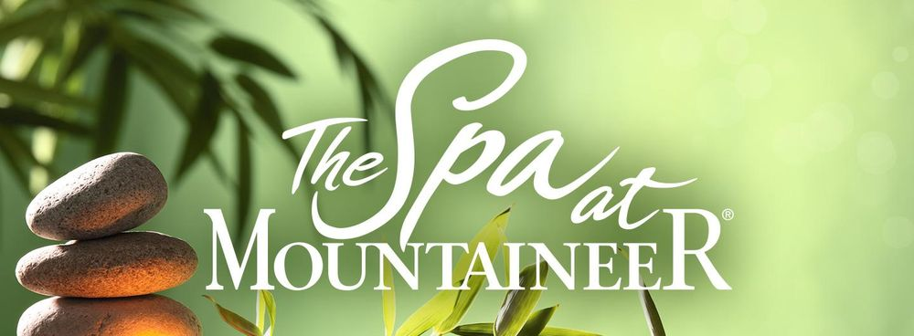 The Spa at Mountaineer: 1420 Mountaineer Cir, New Cumberland, WV