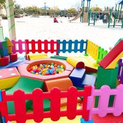 7d7c9f8228 Little Explorers Soft Play - 66 Photos   16 Reviews - Party Equipment  Rentals - San Diego