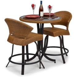 Excellent Photo Of Leaders Casual Furniture Sarasota Fl United States  Empire Outdoor Wicker With Furniture Stores In Bradenton Fl