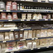 Country Pantry - 93 Photos & 18 Reviews - Convenience Stores