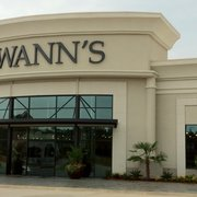Photo Of Swann S Furniture Design Tyler Tx United States