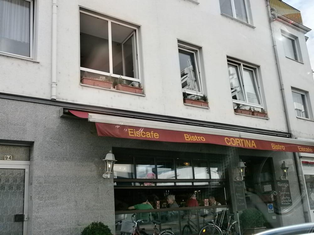 Beste Spielothek in Rodenkirchen finden