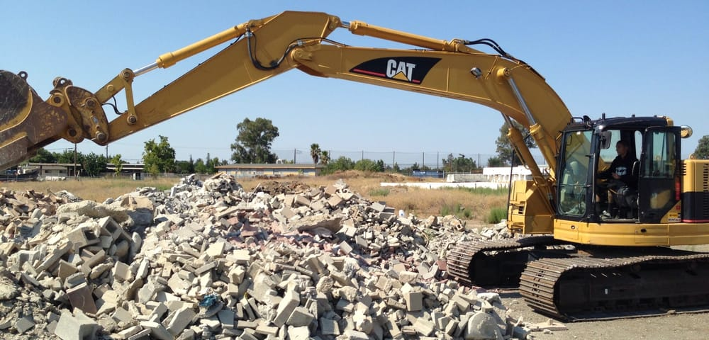 2005 cat 321c lcr yelp for Affordable construction