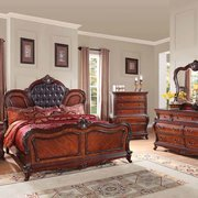 ... Photo Of Pattersons Furniture And Mattress   Whittier, CA, United States