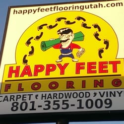 Happy Feet Flooring Laminate Flooring Flooring Glendale Salt - Happy feet flooring utah
