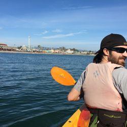 Venture Quest Kayaking - 55 Photos & 109 Reviews - Rafting