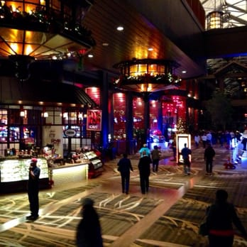 lauberge casino & hotel baton rouge phone number