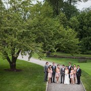 Photo By Bom Of Maplewood Country Club Nj United States