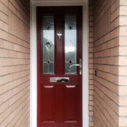 Photo of Vantage Windows \u0026 Doors - Bellshill South Lanarkshire United Kingdom. Red & Vantage Windows \u0026 Doors - 36 Photos - Glaziers - 2 Johnstone ... Pezcame.Com