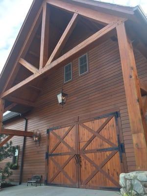 Wegmans Organic Farm Tours 4840 W Lake Rd Canandaigua, NY Tours