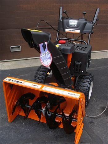 Ideal Outdoor Power: 77 Alexander Rd, Billerica, MA