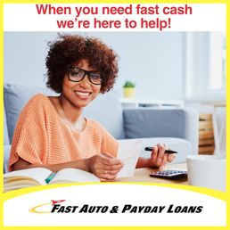 Bakersfield ca payday loans image 4