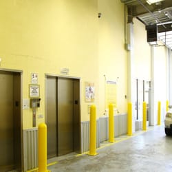 Photo Of Safeguard Self Storage   Ridgewood, NY, United States. Drive In