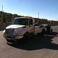 Tow Truck El Paso Tx >> Dominguez Towing 11 Reviews Towing 11512 Clear Lake