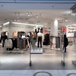 H&M - Fashion - Landstrasser Hauptstr  1 b, Landstraße