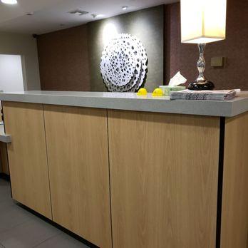 fairfield inn suites hotels 700 w hillside rd laredo tx rh yelp com