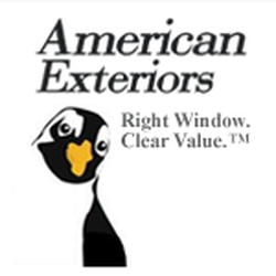 American Exteriors - Windows Installation - 3752 W 2270th S, West ...