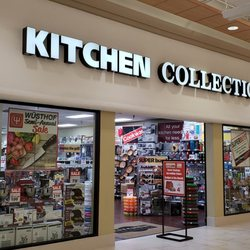 Kitchen Collection Appliances 500 Prime Outlets Blvd