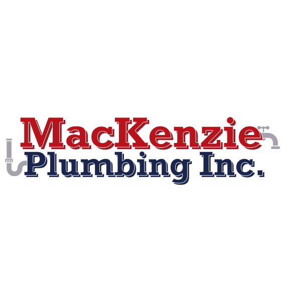 MacKenzie Plumbing: Wood-Ridge, NJ
