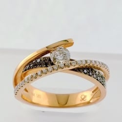 Photo Of Worthmore Jewelers Atlanta Ga United States