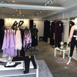 ls alexa pope women's clothing 1477 lower water street,Womens Clothing Halifax